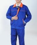 天河长袖工衣定制,林和西工衣免费绣花,林和工衣批发