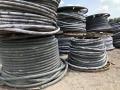 衡水二手电缆回收公司