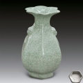 湛江私人长期现金收购古钱币、青铜器 瓷器 各种古