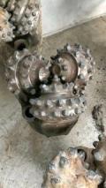 回收钨钼钒铌镍钴钕钽各种稀有金属