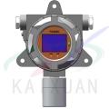 KXZX-110系列固定式气体变送器