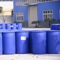 高密赤藓糖醇发酵消泡剂吨位直销