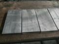 威海1mm铅板威海,2mm铅板,威海铅板价格