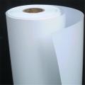 棕色铜版淋膜纸制造厂 楷诚纸业厂家供应