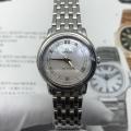 济南二手手表回收、济南哪里回收二手手表