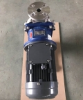 三和磁力MP421 日本SANWA三和化工磁力泵