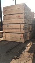 信阳建筑方木的应用