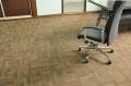 鹤壁会议室地毯铺装 会议室地毯安装施工