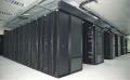 香港服务器租用 服务器数据库管理 死机解决办法