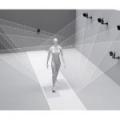 三维运动捕捉与分析系统