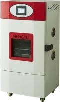 GB T 实用型耐臭氧试验机