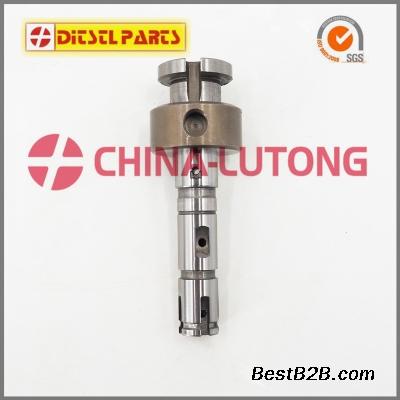 ve泵頭配件南京-662