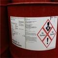 抚顺哪里回收异氰酸酯组合料,有多少收多少