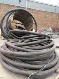 荆门电缆回收-荆门废旧电缆回收市场-提示您价格