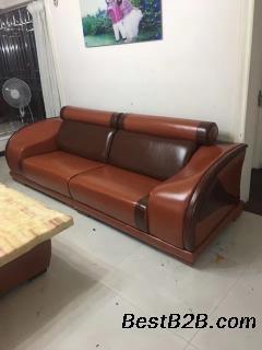 沙发最新资讯-快