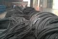 金山区电缆线回收公司金山区废旧电缆回收行情