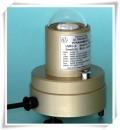 UVR1-A UVR1-B紫外辐射监测系统