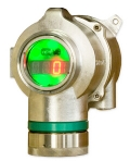 的用途Flojet水泵R3B21507B