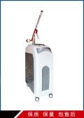 小型调q激光仪多少钱小型调q激光仪价格