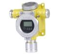 实验室异丙醇气体报警器 可燃气体浓度探测装置
