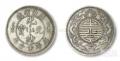 淮安私人长期现金收购古钱币、青铜器 瓷器 各种古