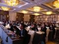 第十三届新能源汽车核心电源技术研讨会