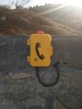 室外防水电话机,工业扩音电话机,数字抗噪话站
