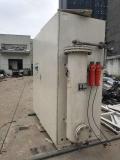 二手工业制氮机回收