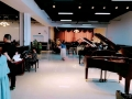 河南郑州哪里有卖海伦H5P钢琴的?哪里买钢琴便宜?