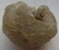 韶关石铁陨石价格远高于黄金钻石1w1克图片及价格