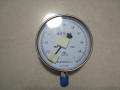 YB-150不锈钢精密压力表、0.4级150mm