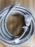 华为SDH传输设备2M线缆 8E1电接口线缆