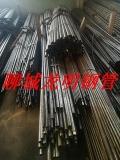 昆明机械加工专用45#精密钢管Q345B精轧光亮管