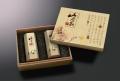 苍南礼盒印刷厂,温州昔归礼盒厂,礼盒印刷厂