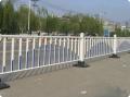 洛阳护栏 道路护栏 绿化护栏 小区护栏 市政建设围