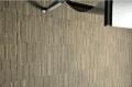 商丘工程地毯铺装 办公室地毯销售