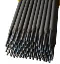 ZD6耐磨焊条 堆焊焊条 电焊条