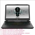 杭州未来人类笔记本电脑显卡有问题维修点