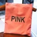 山东青岛哪里有做帆布袋定制 青岛厂家直销布袋礼品袋