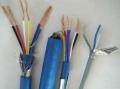 漳州YJVR电缆,YJVR电力软电缆