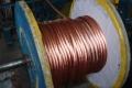 天津TJ-120平方接地铜绞线