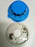 无锡蓝天JTY-GD-501型点型光电感烟火灾探测