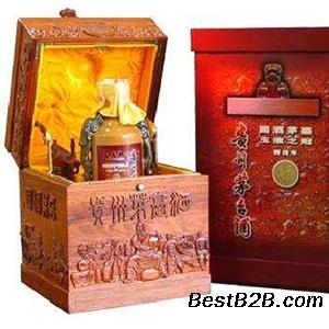 丰台回收50年茅台酒瓶盒子回收哪里价格高、、