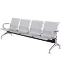 石家庄机场车间学校排椅候诊输液不锈钢公共座椅