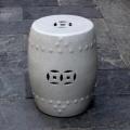 景德镇工厂 陶瓷户外室内陶瓷桌凳定制 手绘青花粉