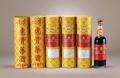 汕头建国70周年纪念茅台酒回收价来电报价