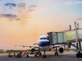 上海机场航空货运-虹桥机场空运公司24小时为您服务