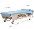 睿动厂家直销RD-YE3002B电动病床