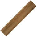 玉金山木纹瓷砖代理\广东柔光砖\仿实木木纹砖代理A