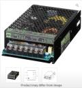 全新原装正品德国穆尔MURR 电源 85154 现